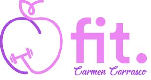 Fit Carmen Carrasco