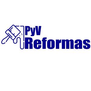 PyV Reformas