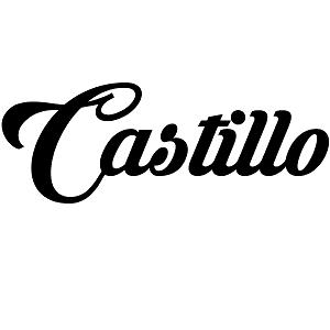 Castillo Motor Club