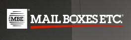 Mail boxex Madrid norte