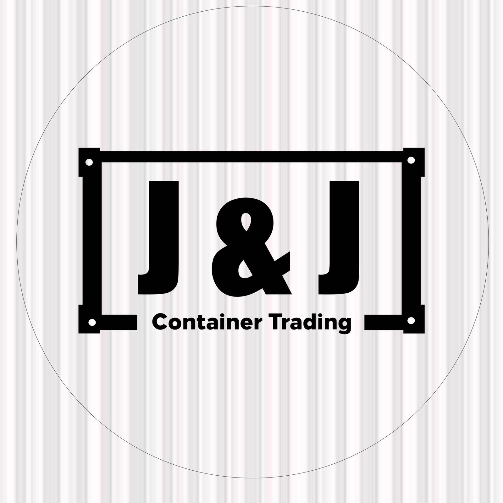 J&J Container Trading S.L.