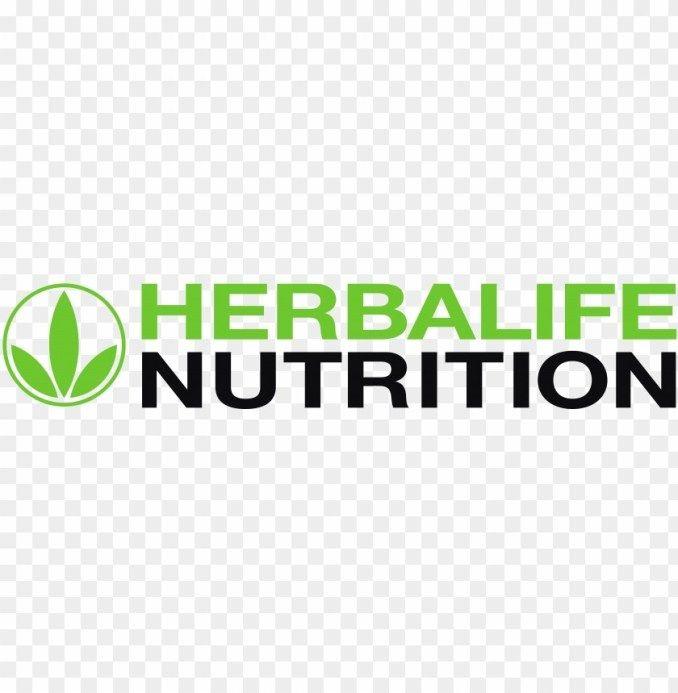 Distribuidora Herbalife - Carolina