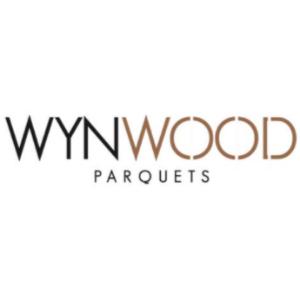 WYNWOOD PARQUETS