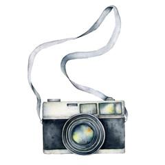 Ineffable Photocall