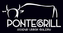 Restaurante Asador Pontegrill