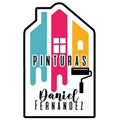 Pintura y Decoración Daniel Fernández