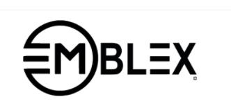 EMBLEX CORPORATE, Inversiones