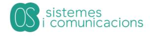 Os Sistemes I Comunicacions S.L.