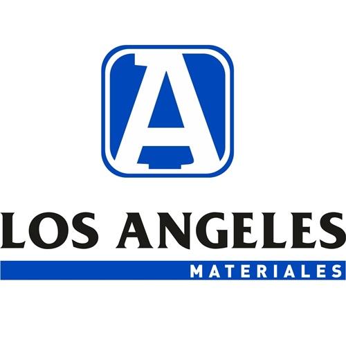 Los Angeles Materiales De Construccion, S.L.