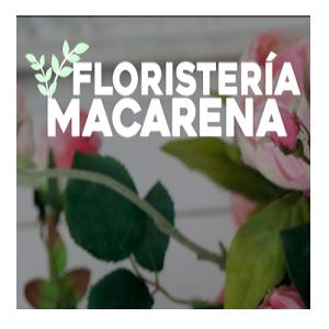 Floristeria Macarena