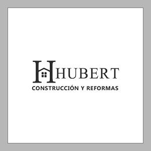 Hubert Construccion y Reformas