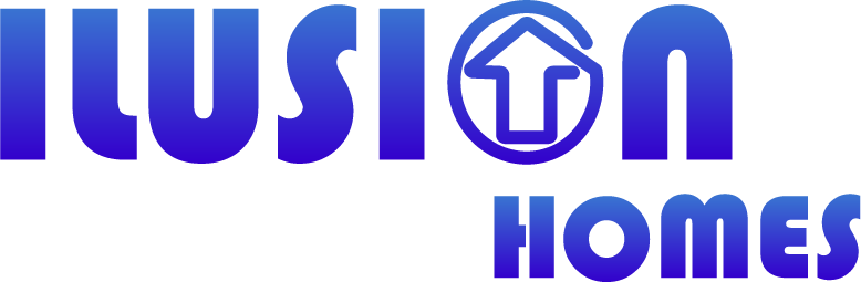 Ilusion Homes
