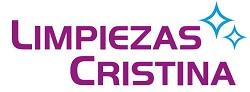 Limpiezas Cristina Cáceres
