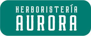 Herbolario Aurora