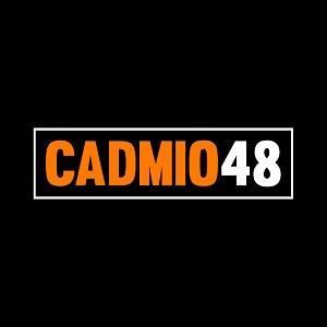 Cadmio 48