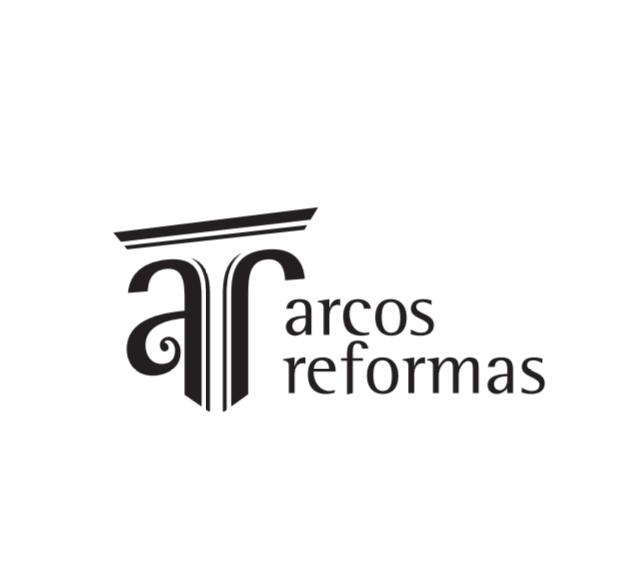 Arcos Reformas