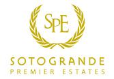 Sotogrande Premier Estates