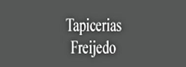 Tapicerías Freijedo