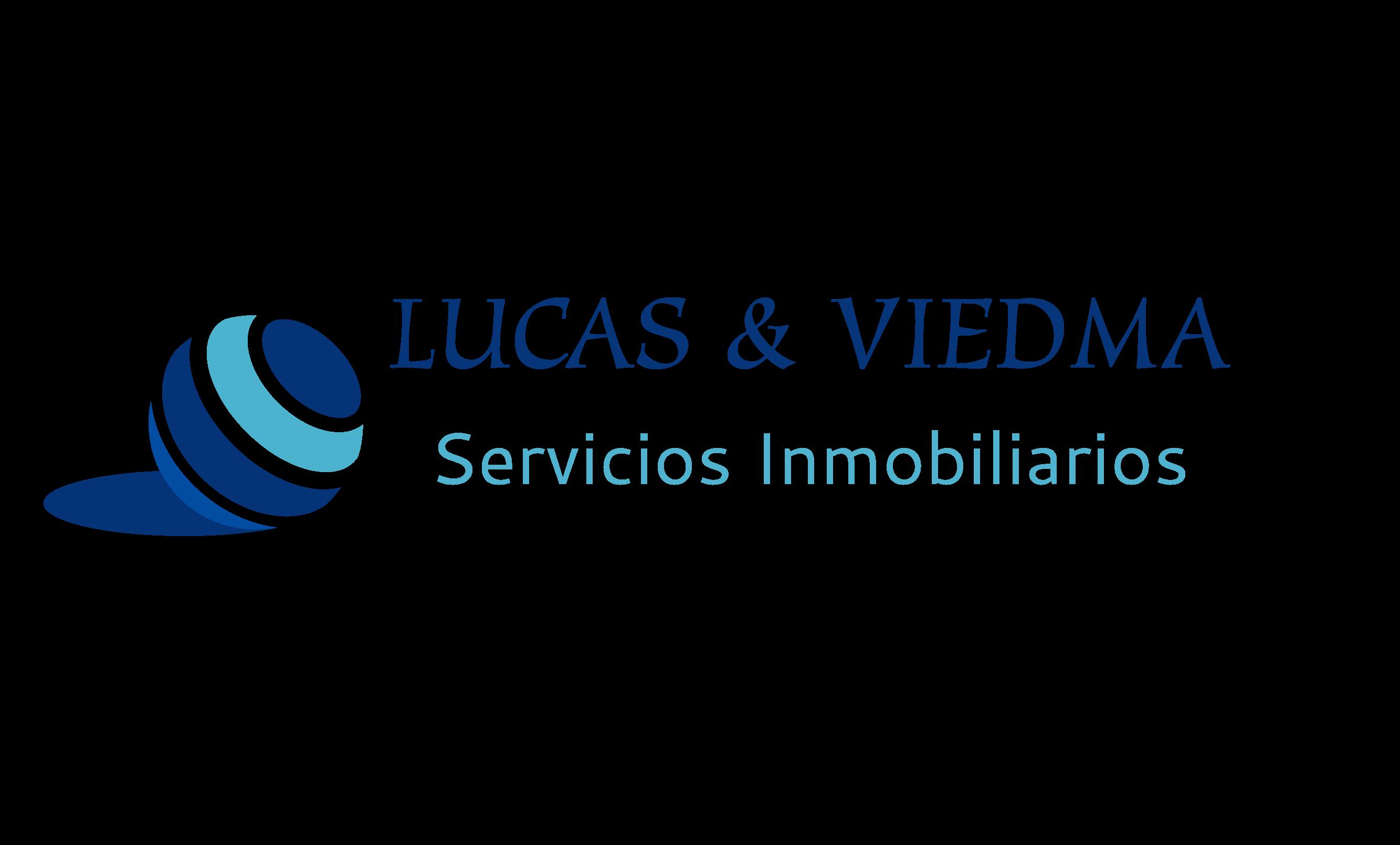 Lucas & Viedma Servicios Inmobiliarios