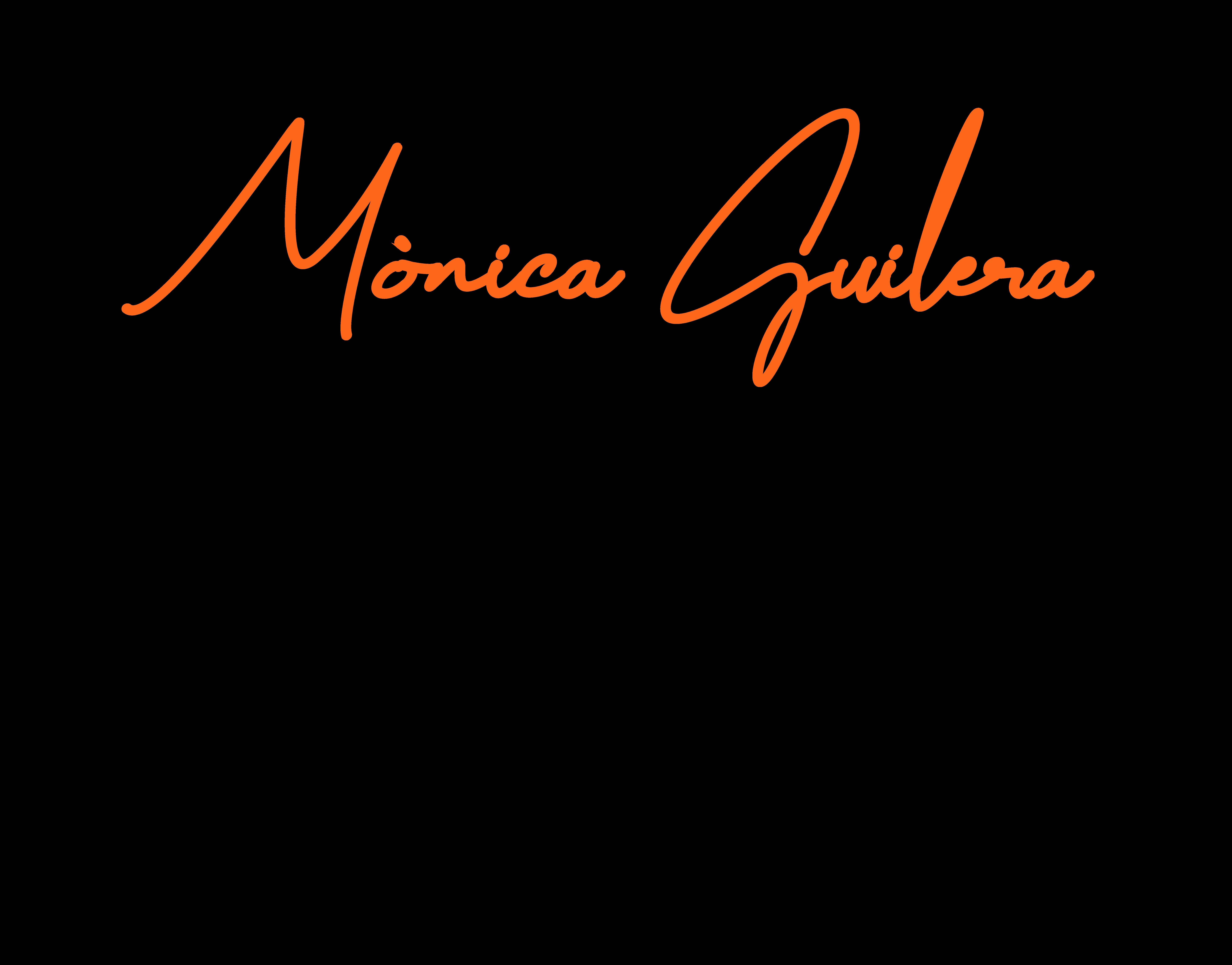 Clínica De Fisioteràpia Mònica Guilera
