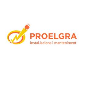 Proelgra Instal.lacions i Manteniment