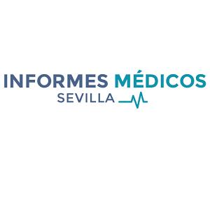 Informes Médicos Sevilla