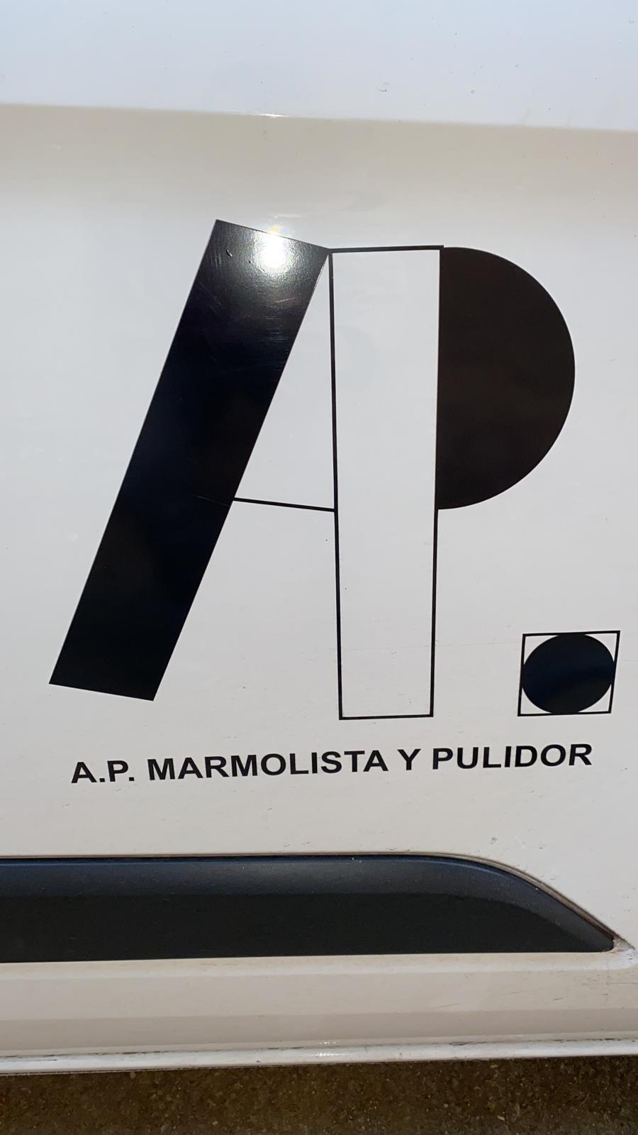 AP Pulidos y Abrillantados Barcelona