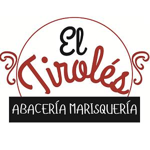 Restaurante El Tirolés