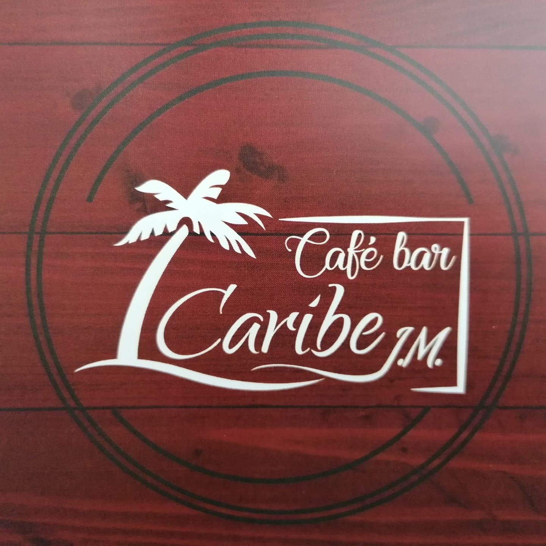 CAFE BAR CARIBE JM