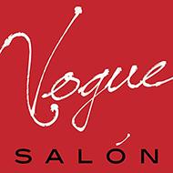 Vogue Salon