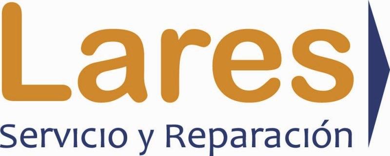 LARES SERVICIO Y REPARACION SL