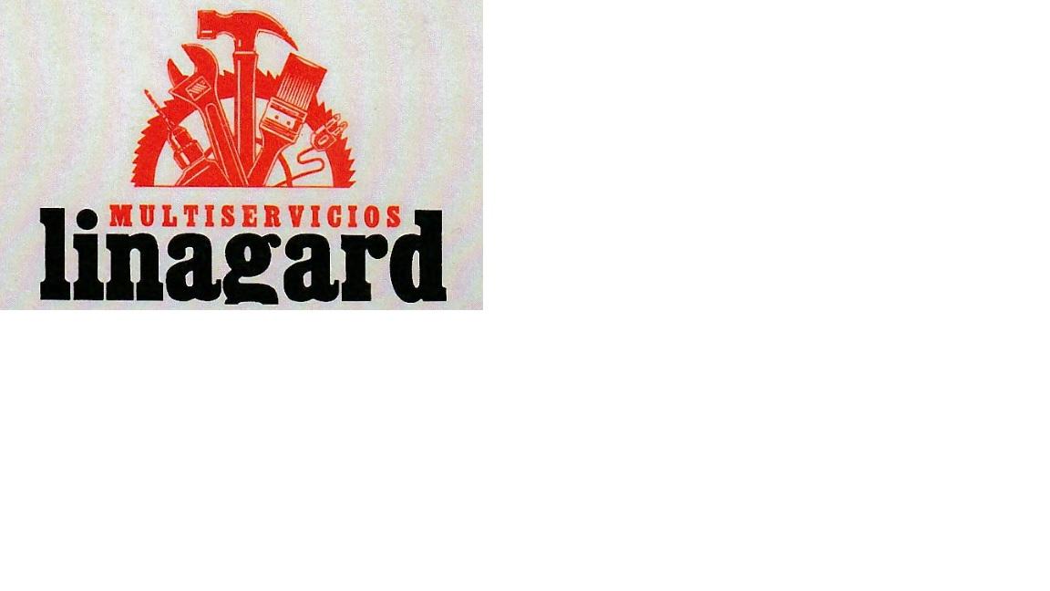 Multiservicios Linagard