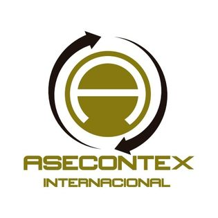 ASECONTEX INTERNACIONAL