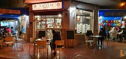 Imagen de TAPAÑAS BAR & FOOD