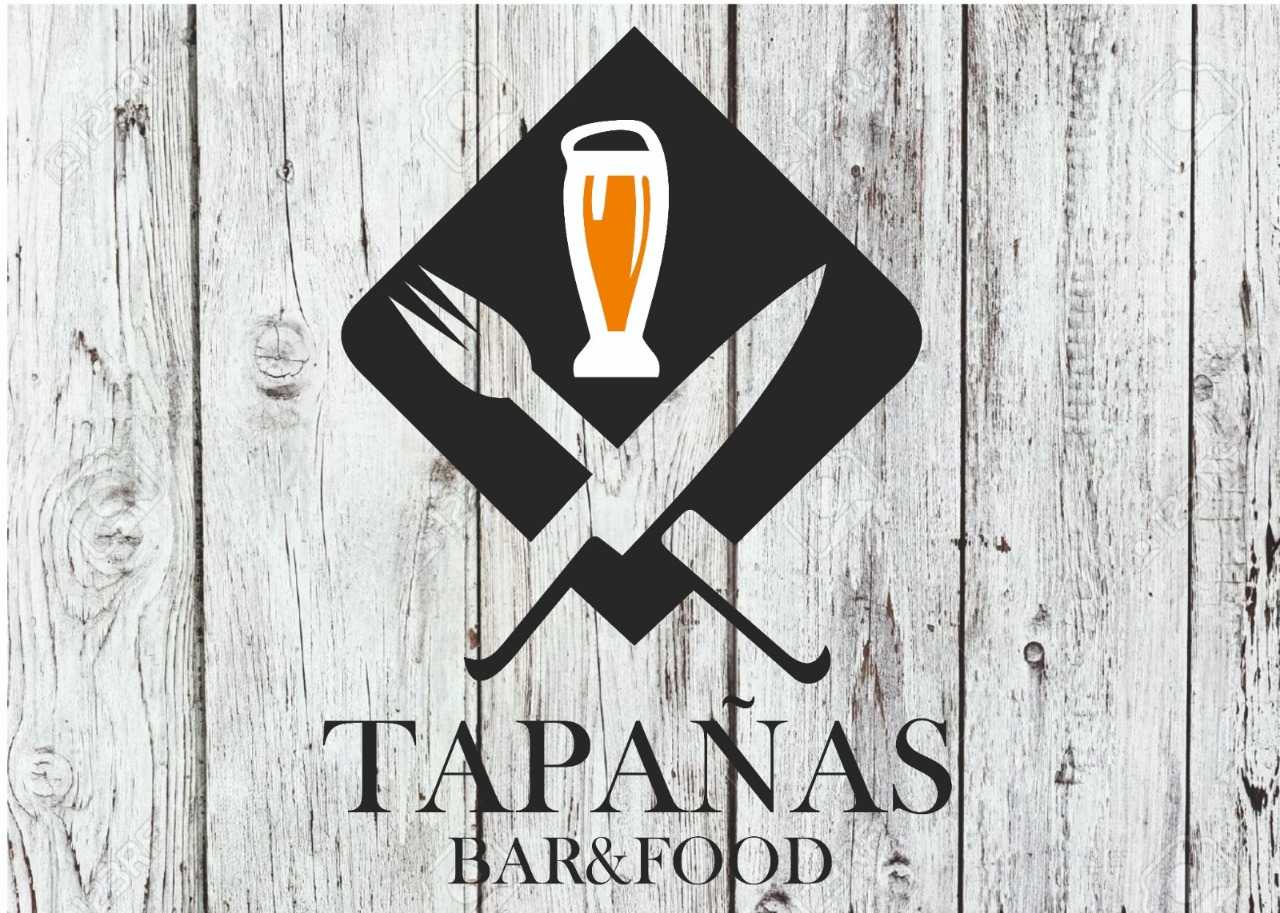TAPAÑAS BAR & FOOD