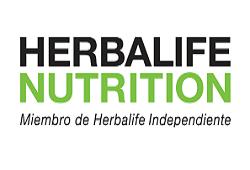 Miembro Independiente Herbalife Nutrición Susana De Jesús Soto