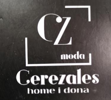 MODAS CEREZALES
