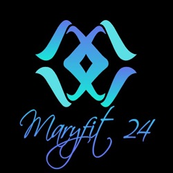 MARY FIT 24