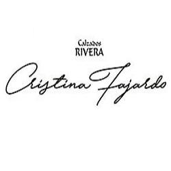Calzados Rivera Cristina Fajardo