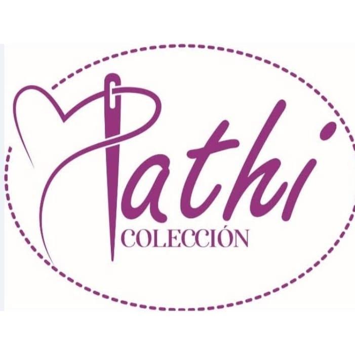 PATHI COLECCION