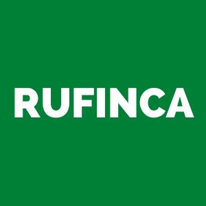 RUFINCA