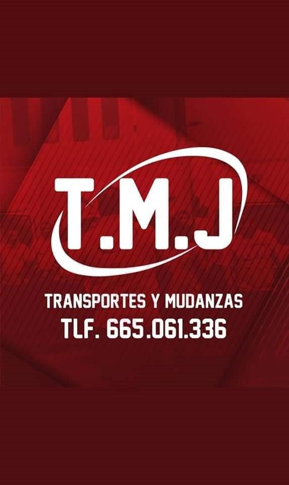 TMJ-MUDANZAS