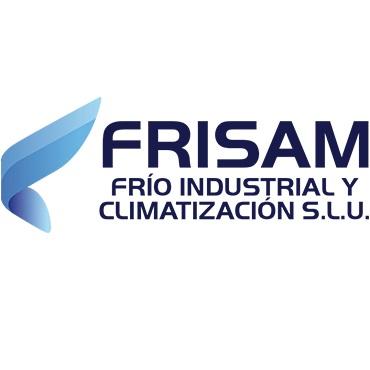 Frisam Frio Industrial Y Climatizacion S.L.U.
