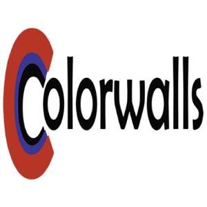 Colorwalls Pintura y Decoración