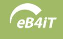 Eb Staffing Solutions S.L.