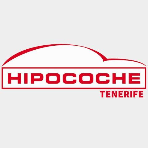 HIPOCOCHE TENERIFE- EMPEÑO DE VEHICULOS