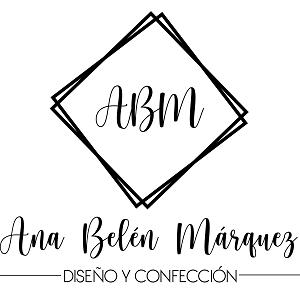 Ana Belén Márquez Diseño y Confección