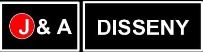 J&A Disseny