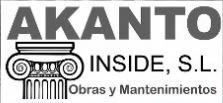 Akanto Inside S.L.