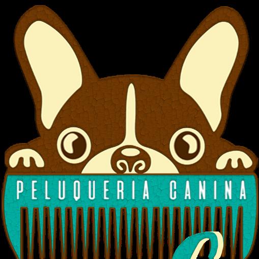 Peluquería Canina Aguacan